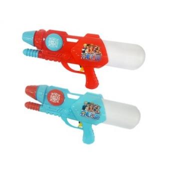 원피스 펌프 물총(색상 랜덤)